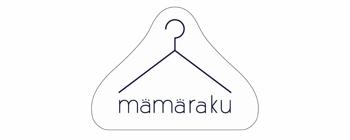 mamaraku(ママラク)