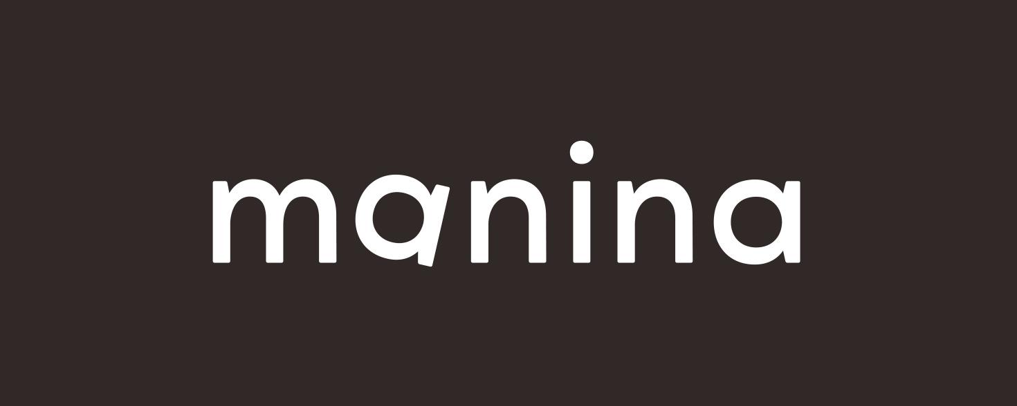 manina(マニーナ)